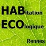 hab-eco
